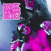 Codeine Bluez by Blind Mic