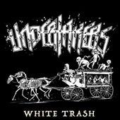 White Trash de The Undertakers