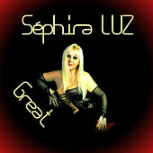 Great de Séphira Luz