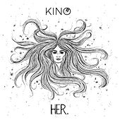 Her. by Kino