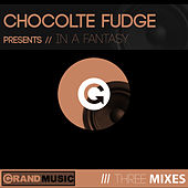 In a Fantasy von Chocolate Fudge