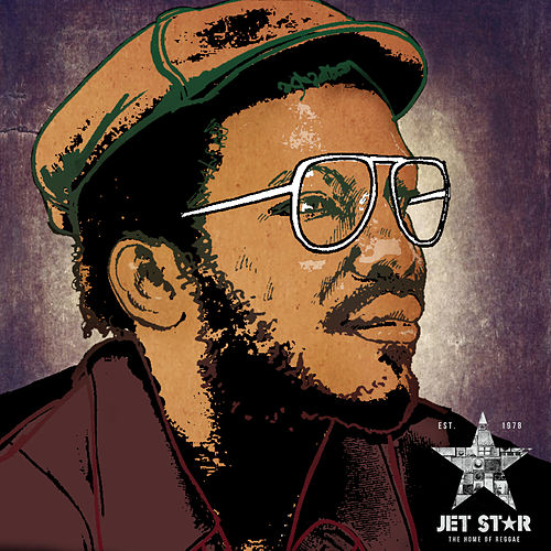 Reggae Legends: Delroy Wilson by Delroy Wilson