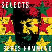 Beres Hammond Selects Reggae by Various Artists