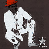 Legends: Barrington Levy de Barrington Levy