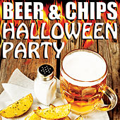 Beer and Chips - Halloween Party by Various Artists