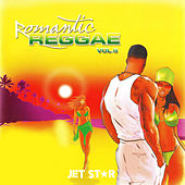 Romantic Reggae, Vol. 6 by Various Artists