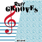 Ruff Grooves by Various Artists