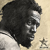 Reggae Legends: Gregory Isaacs by Gregory Isaacs