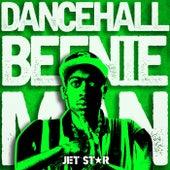 Dancehall: Beenie Man de Beenie Man