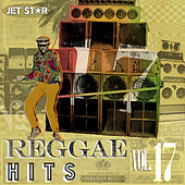 Reggae Hits, Vol. 17 de Various Artists