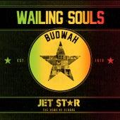 Budwah by Wailing Souls
