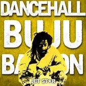 Dancehall: Buju Banton von Buju Banton