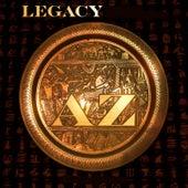 Legacy de AZ