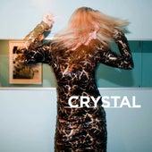 Crystal Lewis de Crystal Lewis