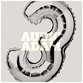 3 by Audio Adam