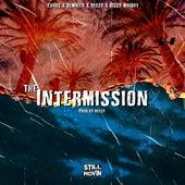The Intermission de Dizzy Wright