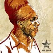 Reggae Legends: Sizzla de Sizzla