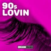 90's Lovin' de Various Artists