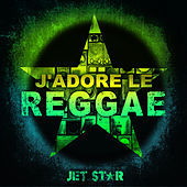 J'adore le Reggae, vol. 2 de Various Artists