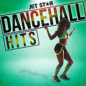Dancehall Hits de Various Artists