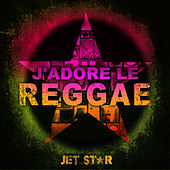 J'adore le Reggae de Various Artists
