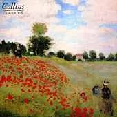 Springtime Classics by Various Artists