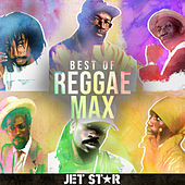 The Best of Reggae Max von Various Artists