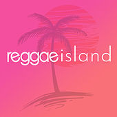 Love Island Reggae de Various Artists