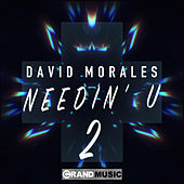 Needin' U II von David Morales