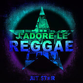 J'adore le Reggae, vol. 3 de Various Artists