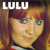 The Gold Collection de Lulu