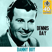 Danny Boy (Remastered) - Single de Dennis Day