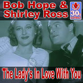 The Lady's In Love With You (Remastered) - Single by Bob Hope