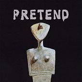Pretend by TEEN