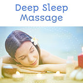 Deep Sleep Massage – Relaxing Sounds of Nature for Massage, New Age Music to Help You Relax, Bedtime Meditation de Zen Meditation and Natural White Noise and New Age Deep Massage