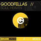 Soul Heaven de Good Fellas