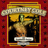 The Producer Series - Courtney Cole, Vol. 2 by Various Artists