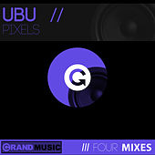 Pixels von U.B.U.