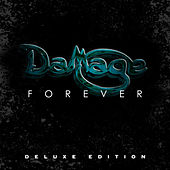 Forever (Deluxe Edition) by Damage (R&B)