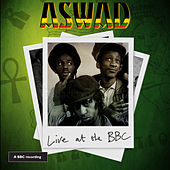 Live at the BBC by Aswad