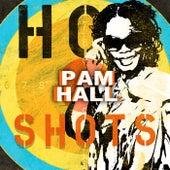 Pam Hall - Reggae Hot Shots von Pam Hall