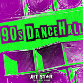 90's Dancehall de Various Artists