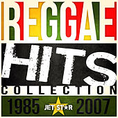 Reggae Hits Collection de Various Artists