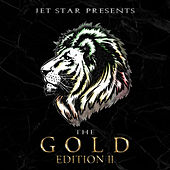 Reggae Hits Gold Edition, Vol. 2 by Various Artists