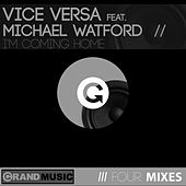 I'm Coming Home von Vice Versa