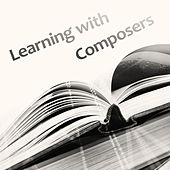 Learning with Composers – Study Music, Concentration Tracks, Mozart, Beethoven, Focus on Task by Classical Study Music (1)
