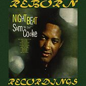 Night Beat (HD Remastered) de Sam Cooke