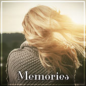 Memories - Interesting Places, Warm Beach, Summer Clothes, Summer Love, Wild Dances, Colorful Drinks von Chill Out