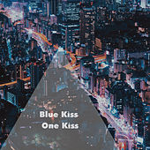 One Kiss by Blue Kiss