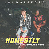 Honestly by Jai Waetford